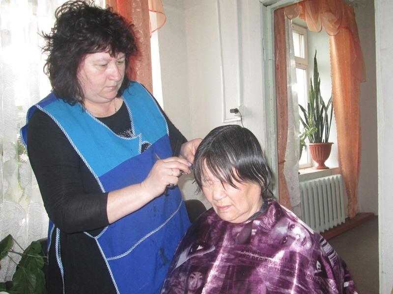 должностная инструкция для парикмахеров - фото 6